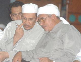 [hadi_anwar[1].jpg]